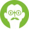 Marketing Platformチームのプロフィール写真